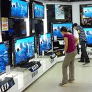 Магазины электроники Кобры