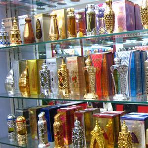 Парфюмерные магазины Кобры