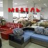 Магазины мебели в Кобре