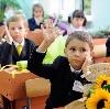 Школы в Кобре